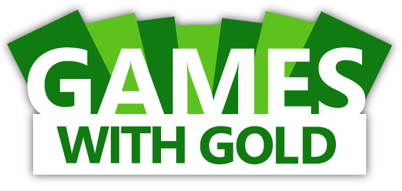 Free 'Games with Gold' now a permanent thing for Xbox 360