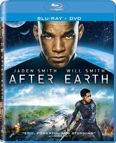 after-earth-blu-ray