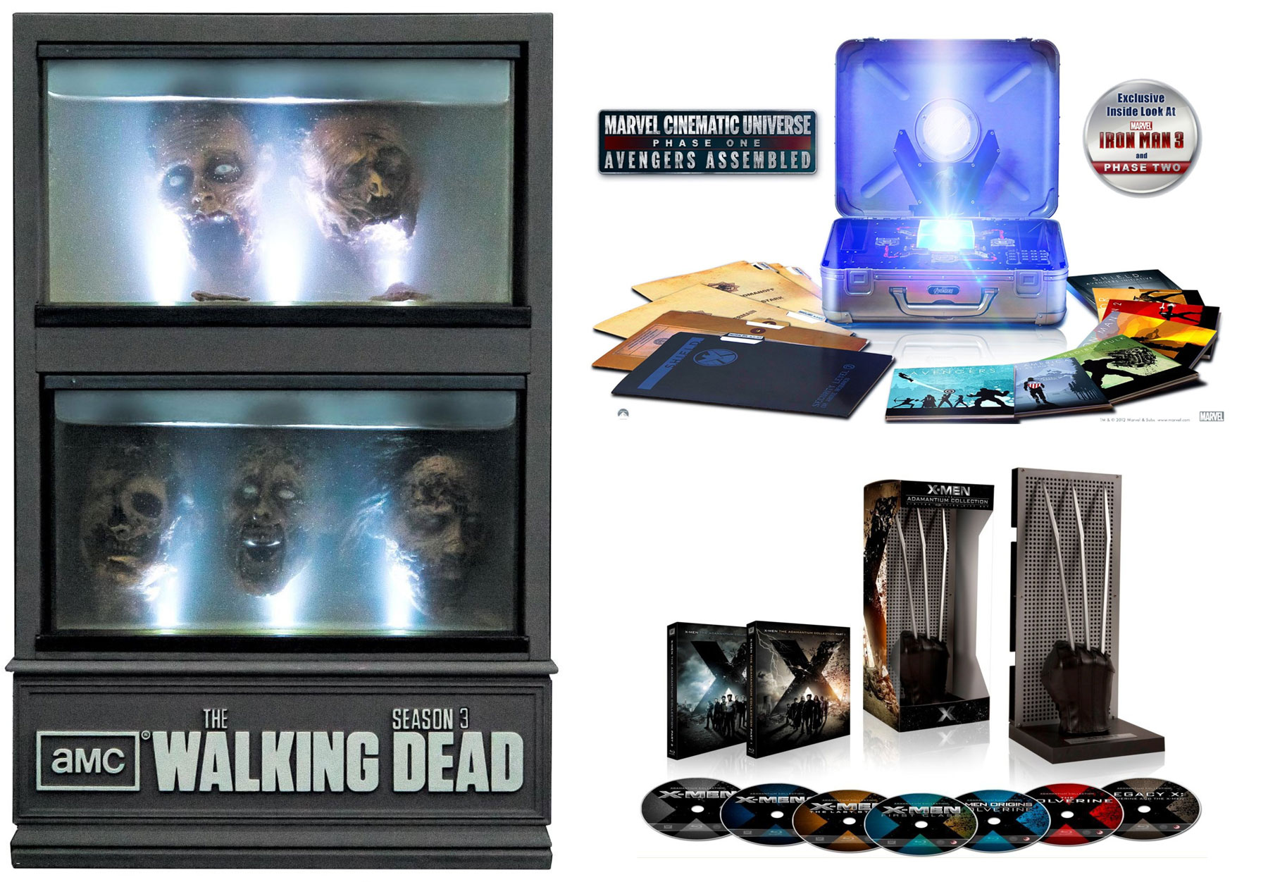 blu-ray-collectible-editions