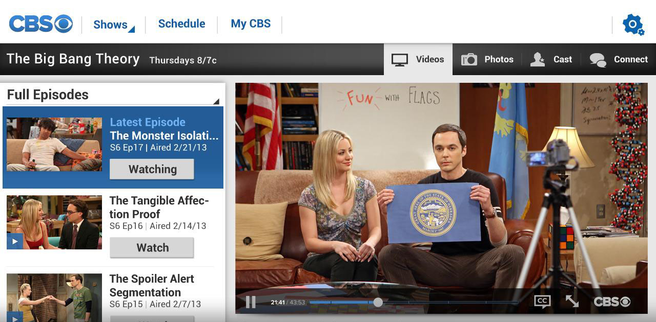 cbs-app-android-full-episodes-hd