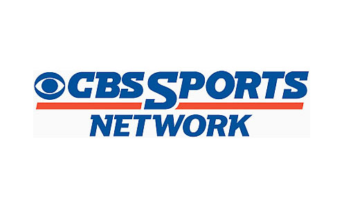 CBS Sports Network now available to more Time Warner Cable customers