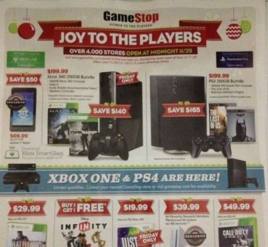 gamestop-black-friday-ad.jpg