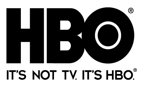 it's not tv it's hbo