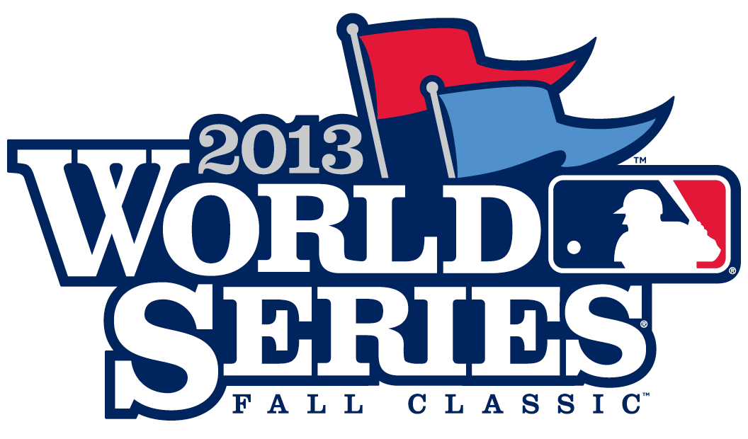 2013 mlb world series game schedule released hd report