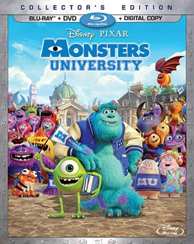 monsters-university-blu-ray-collectors-edition