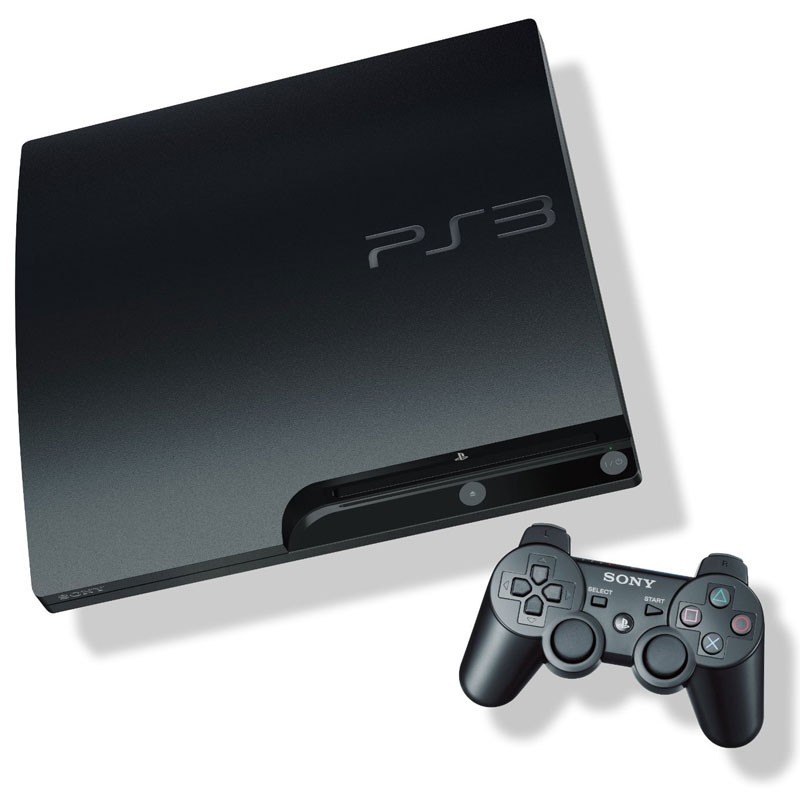 Sony updates PlayStation 3 with system software v.4.50