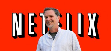 Netflix Will Soon Surpass HBO In Paid Subscribers