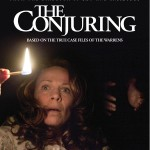 the-conjuring-blu-ray