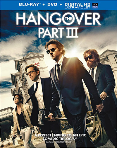 the-hangover-part3-blu-ray