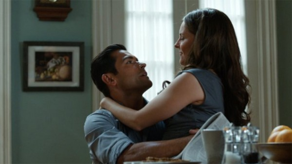 Alpha-House-Press-Mark-Consuelos.jpg