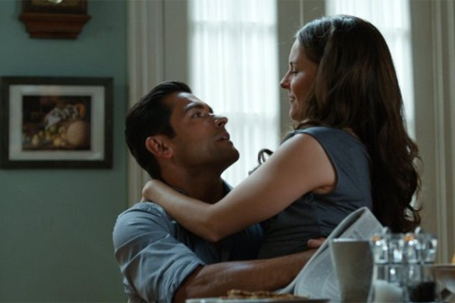 Alpha-House-Press-Mark-Consuelos