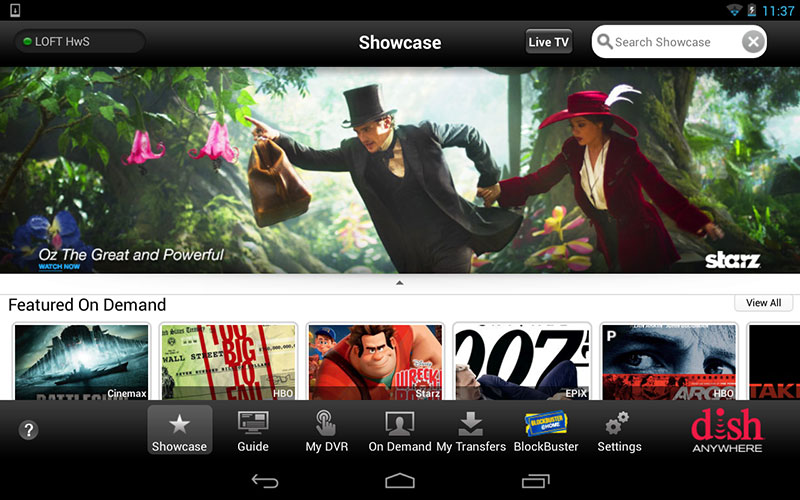 Dish-Anywhere-App-Android-Tablet