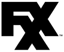 What happened to Fox Soccer Channel?