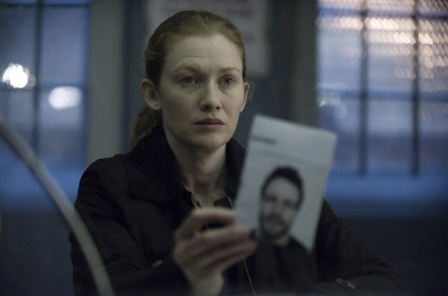 Mireille-Enos-The-Killing-Season-3-Still1