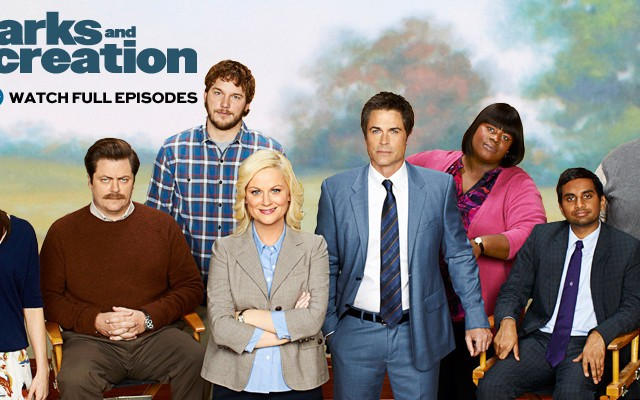 NBCU_Parks_Recreation_01_970x400