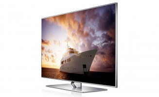 You Can Buy a 4k TV, but What Will You Watch On It?