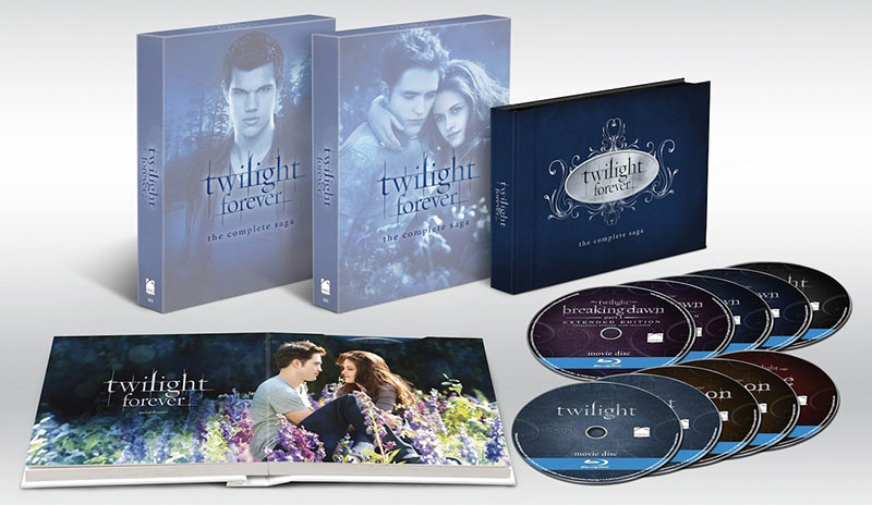 Twilight-Forever-The-Complete-Saga-Box-Set-open-900px