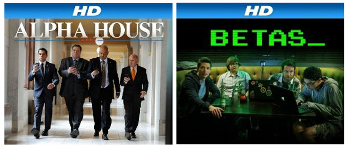 alpha-house-betas-title-amazon-originals