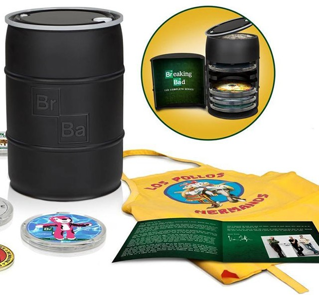 breaking_bad_complete_series_blu-ray_open