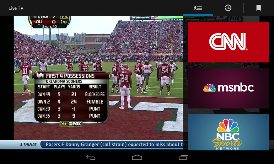 comcast-xfinity-tv-go-app-screenshot