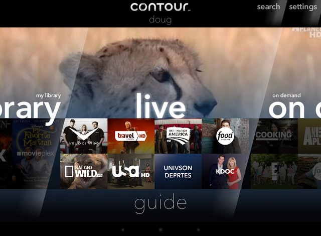 cox-contor-home-android