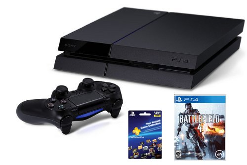 ps4-battlefield-bundle