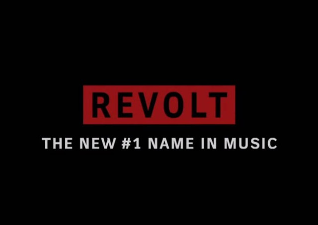 revolt-tv-slate-black