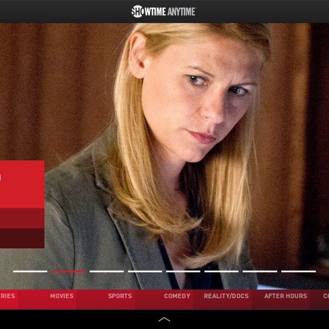 showtime-anytime-app-homeland