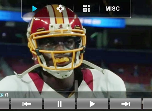 slingplayer-app-sports-interface