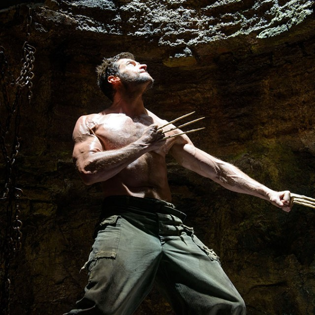 the-wolverine-still-2