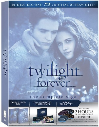 twilight-forever-the-complete-saga-box