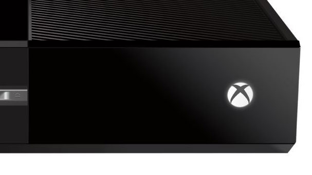 Xbox One to support YouTube apps