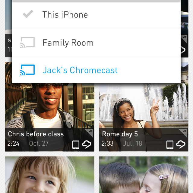 Chromecast-iPhone-Interface1