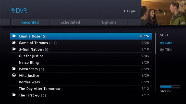 TWC-Cloud-DVR-Manager.jpg