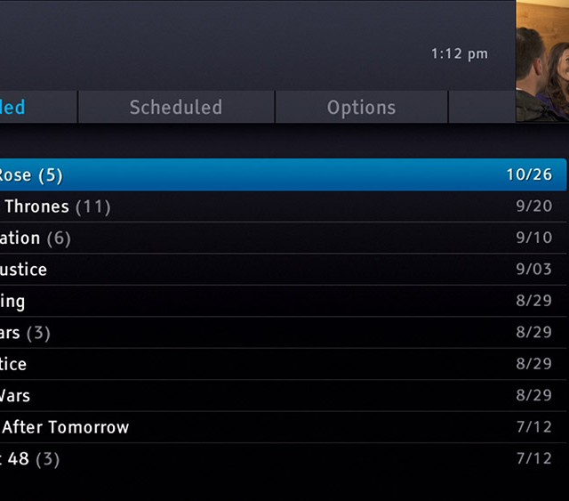 TWC-Cloud-DVR-Manager