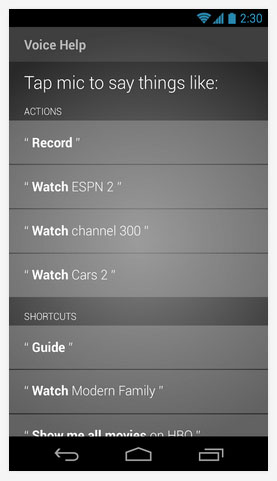 Xfinity-TV-X1-Remote-App-voice