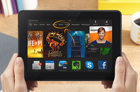 amazon-kindle-fire-hdx-hands