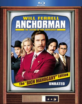anchorman-blu-ray.jpg