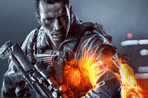 Bugs galore with 'Battlefield 4′ on next gen consoles