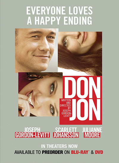 don-jon-blu-ray