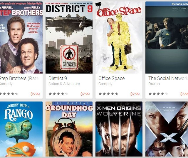 movie-posters-google-play-sale