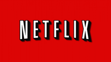 Lots of stuff disappearing from Netflix on January 1