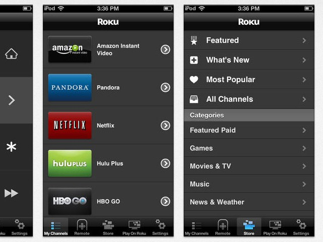 roku-screens-ios