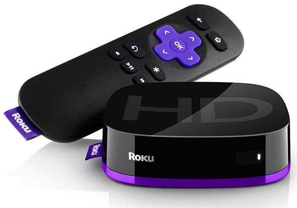 roku-streaming-hd