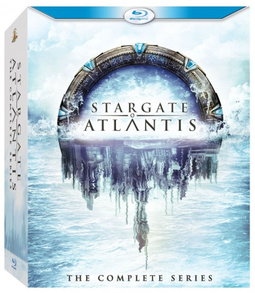 stargate-atlantis-the-complete-series-blu-ray