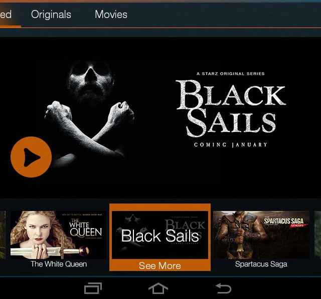 starz-play-android-black-sales