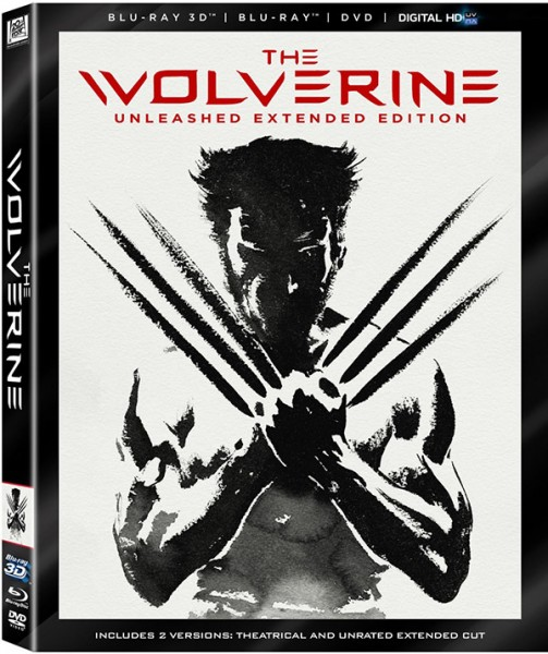 the-wolverine-extended-cut-blu-ray