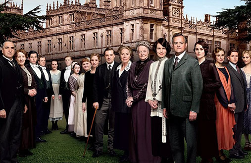 Downton-Abbey-Season-4-Blu-ray-330