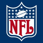 NFL Week 3 Schedule & Highlights