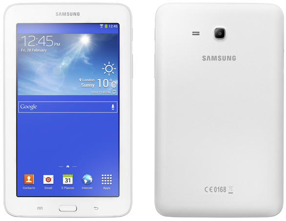 Samsung-Galaxy-Tab3-Lite-white-front-back